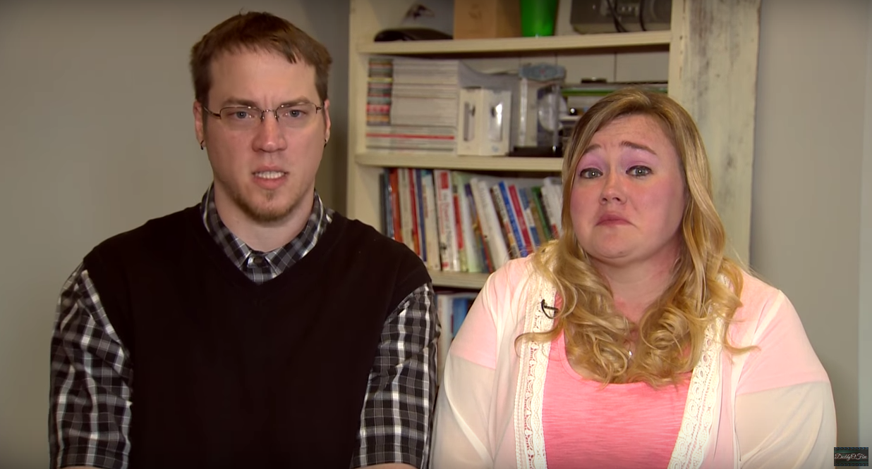 YouTuber DaddyOFive Loses Custody of Children After Controversial Pranks