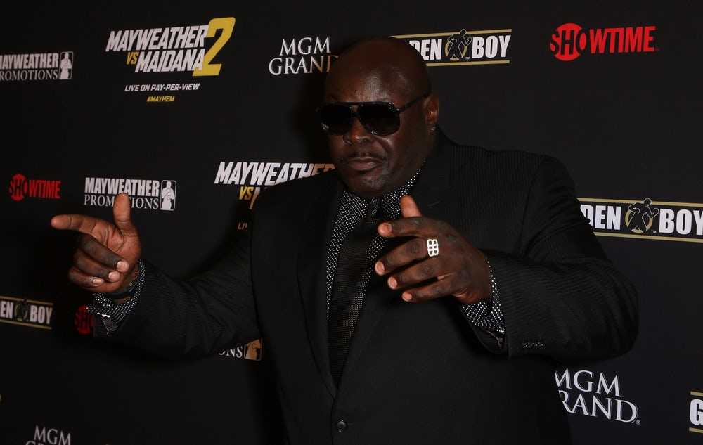 The man who made 'Rob & Big' worth watching | The Outline