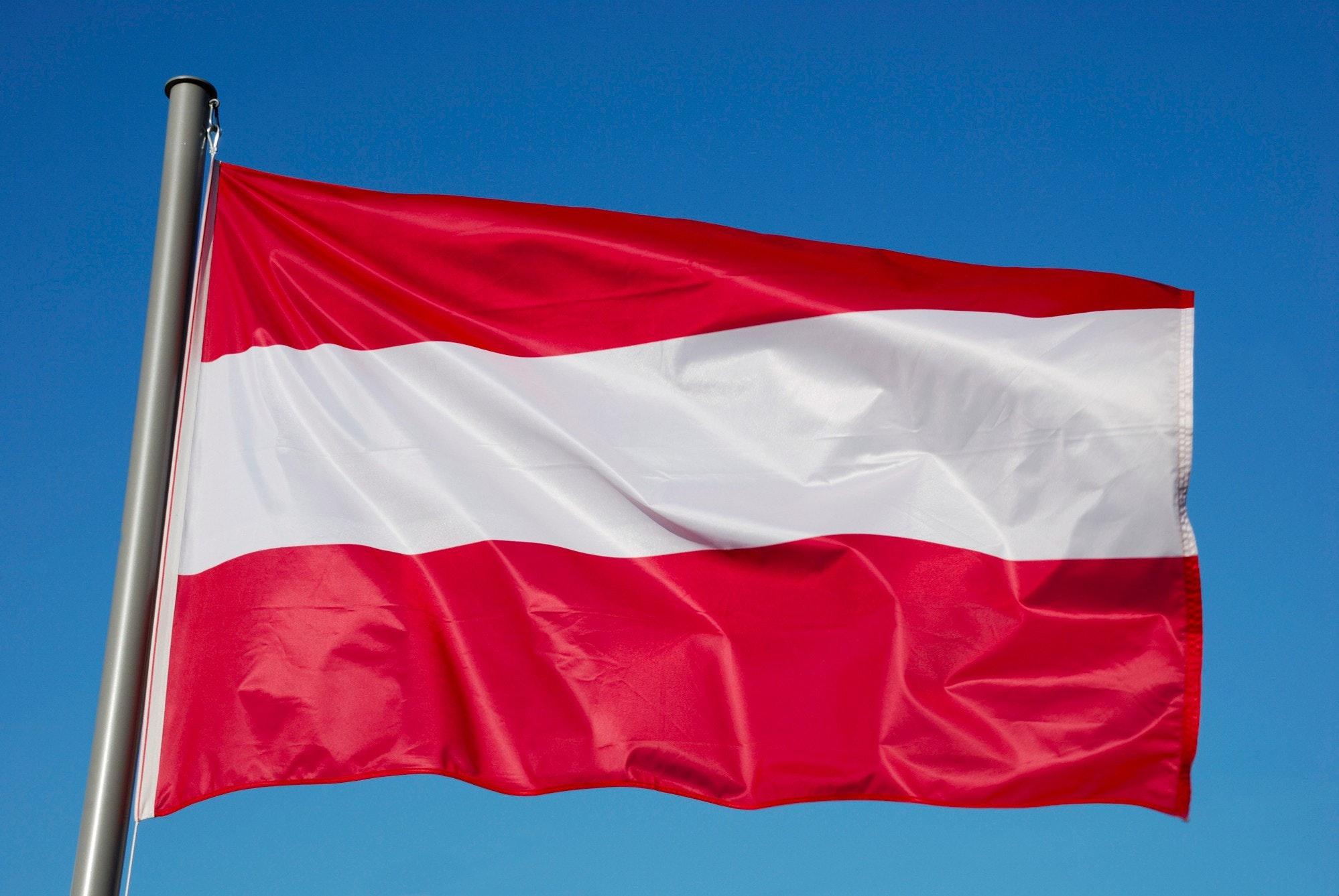 An Austrian Court ordered Facebook to censor speech worldwide