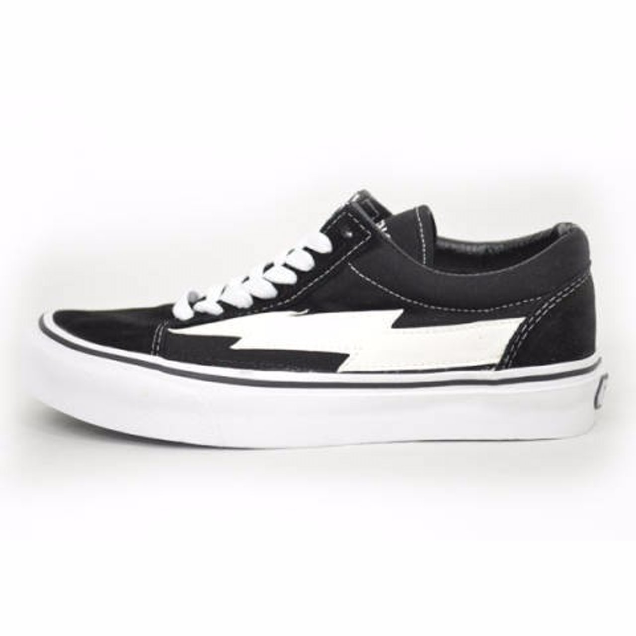 587b2a8bed9 Vans. Product photo of the Revenge X Storm sneaker