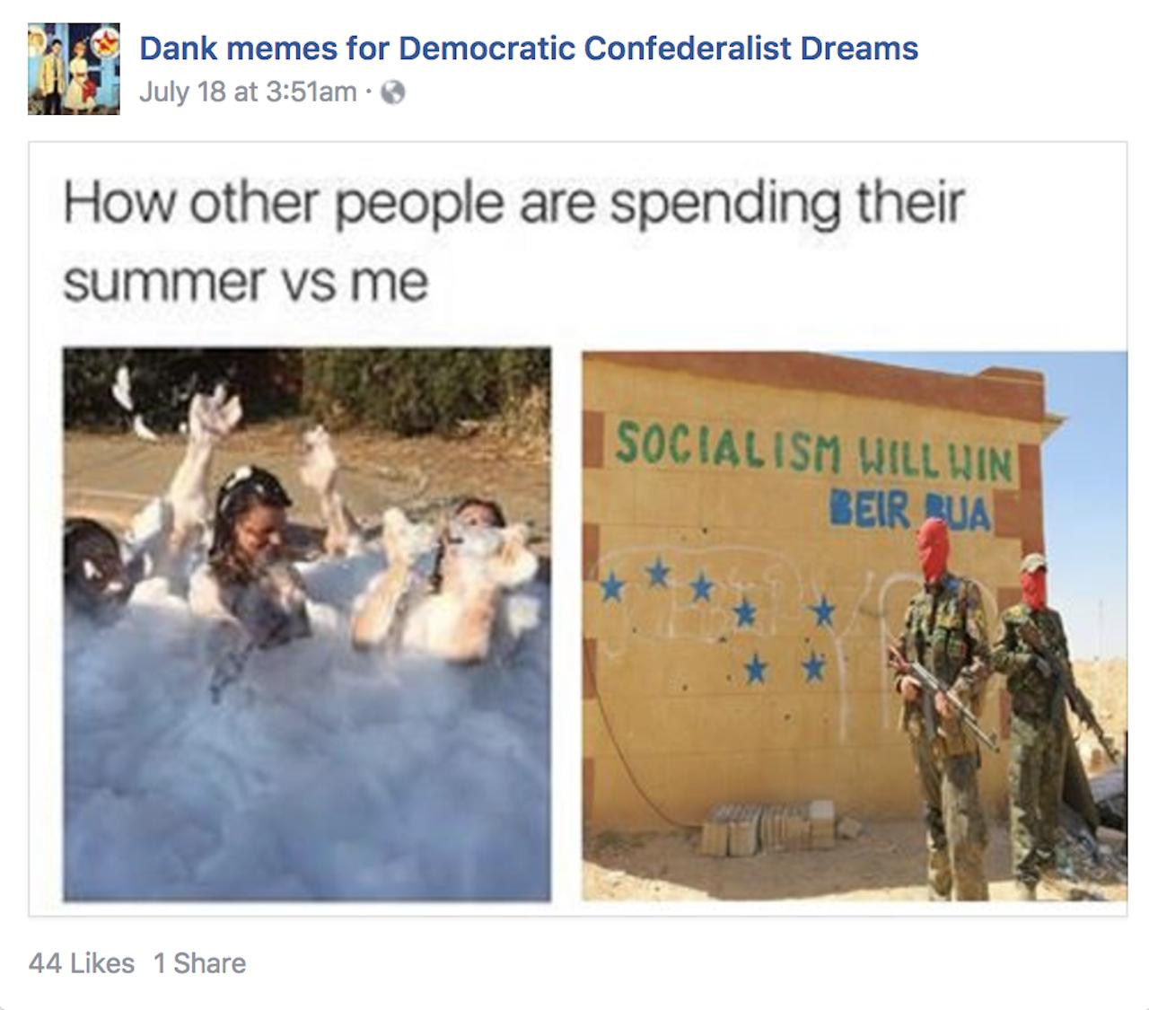 A typical Stefan Bertram-Lee meme.