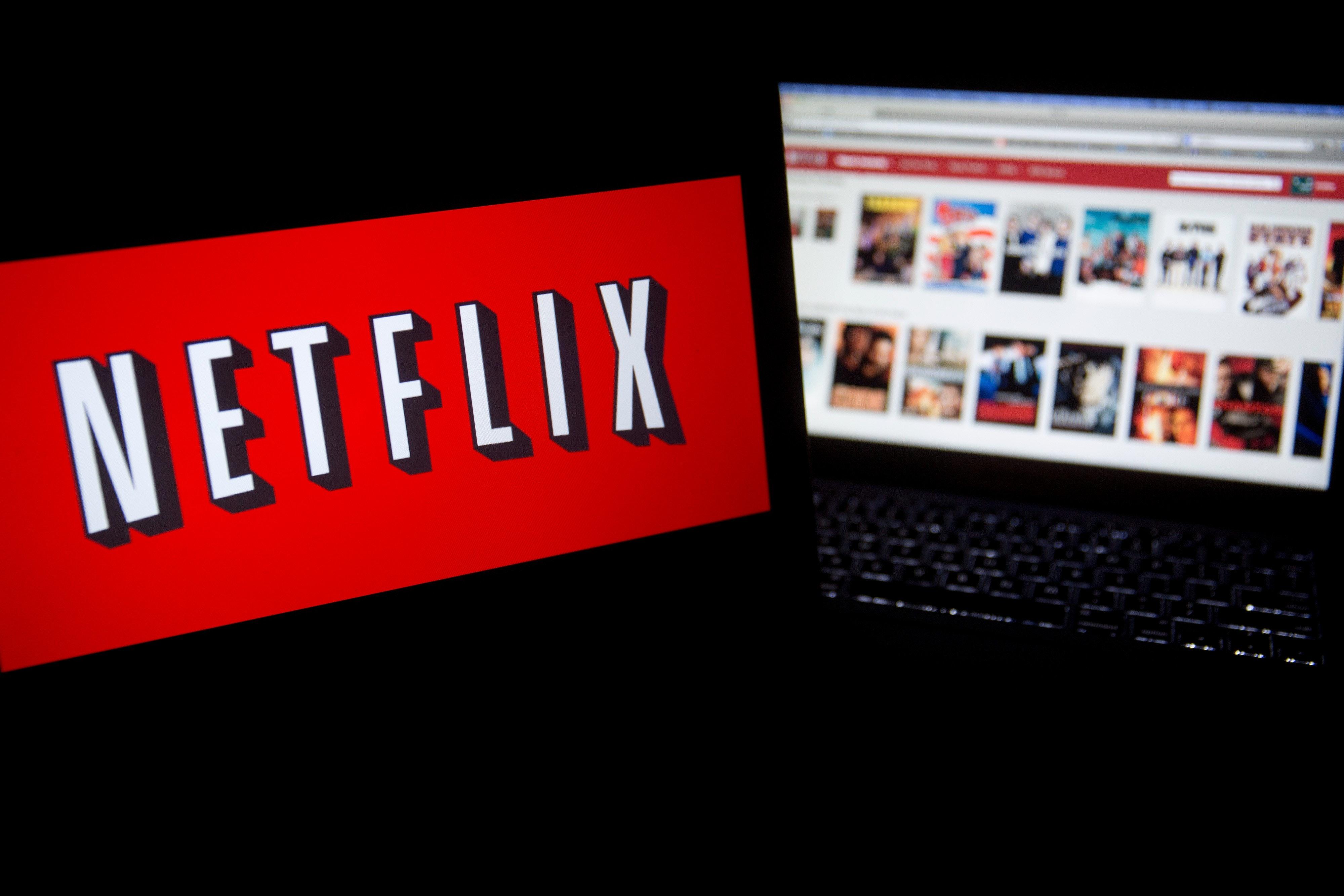 Spielberg vs. Netflix ends in a draw