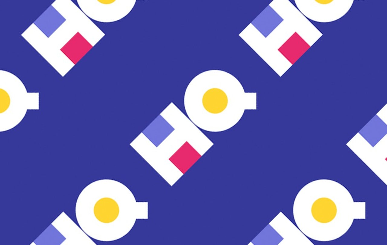 How to cheat at HQ Trivia | The Outline