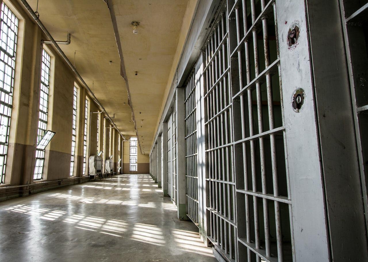 The false hope of parole | The Outline