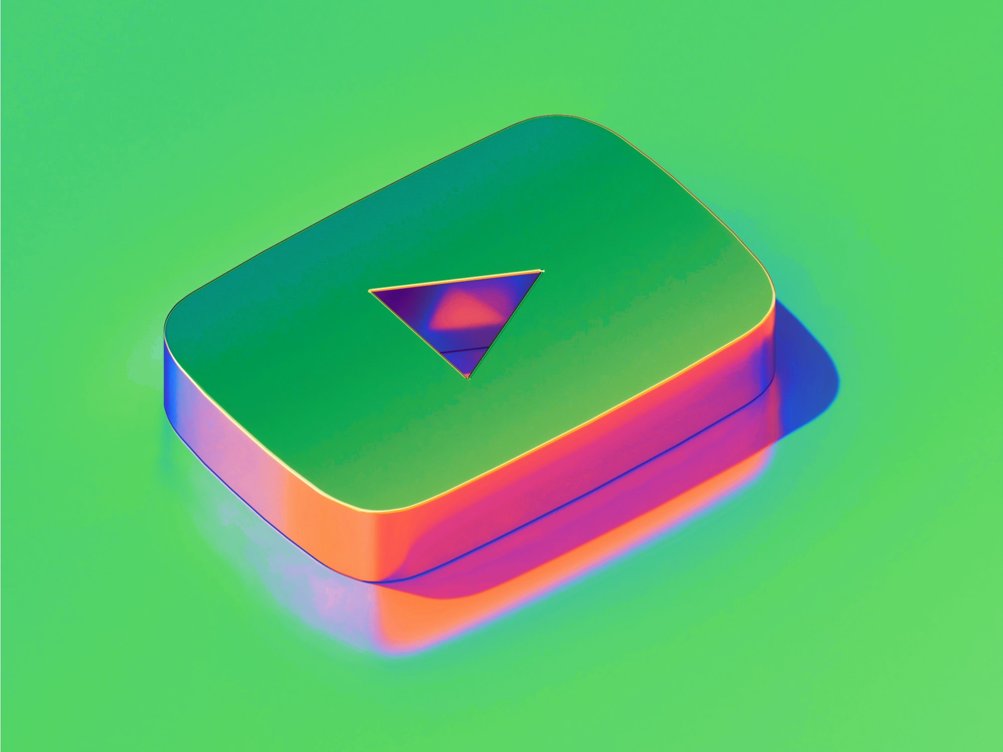Inside YouTube's fake views economy