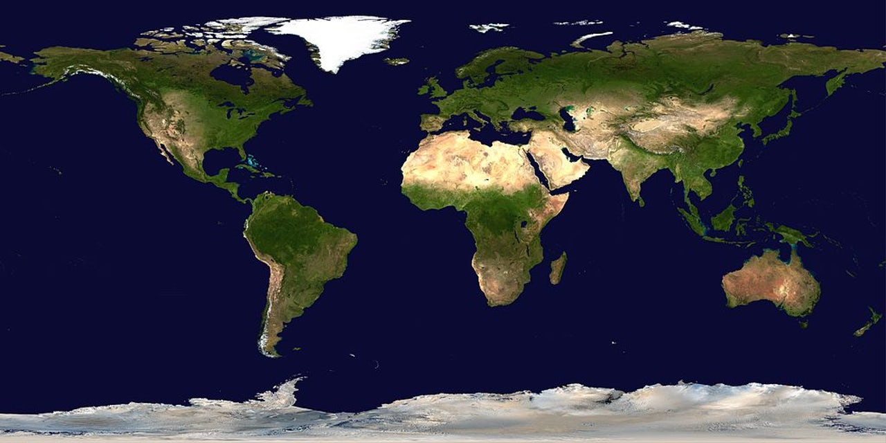 Uh, what does Antarctica actually look like? | The Outline Map Antarctica on north pole map, antarctic peninsula map, atlantic ocean, arctic map, kenya map, europe map, northwest passage map, asia map, weddell sea map, arctic ocean, northern russia map, south america, north america, african savanna map, alaska map, pacific ocean, indian ocean, caribbean map, spain map, north pole, pacific ocean map, southern ocean, argentina map, australia map, south pole, brazil map, papua new guinea map, continent map,
