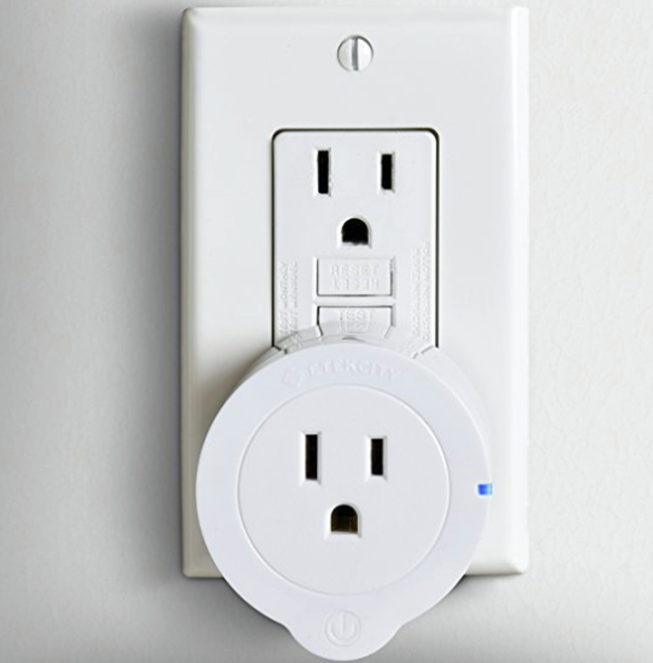 I recommend a Wi-Fi plug for your air conditioner | The Outline