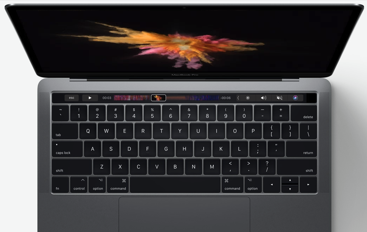 Image result for Apple announces new warranty program for faulty MacBook and MacBook Pro keyboards