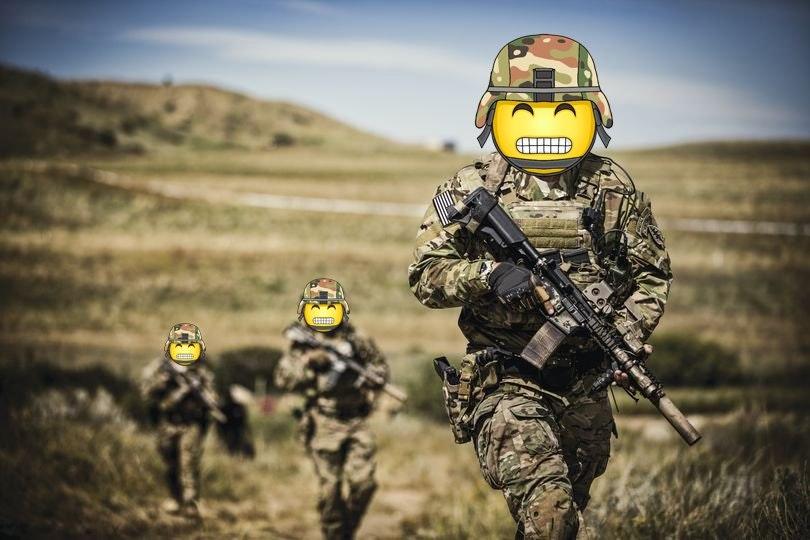 Military pic 45