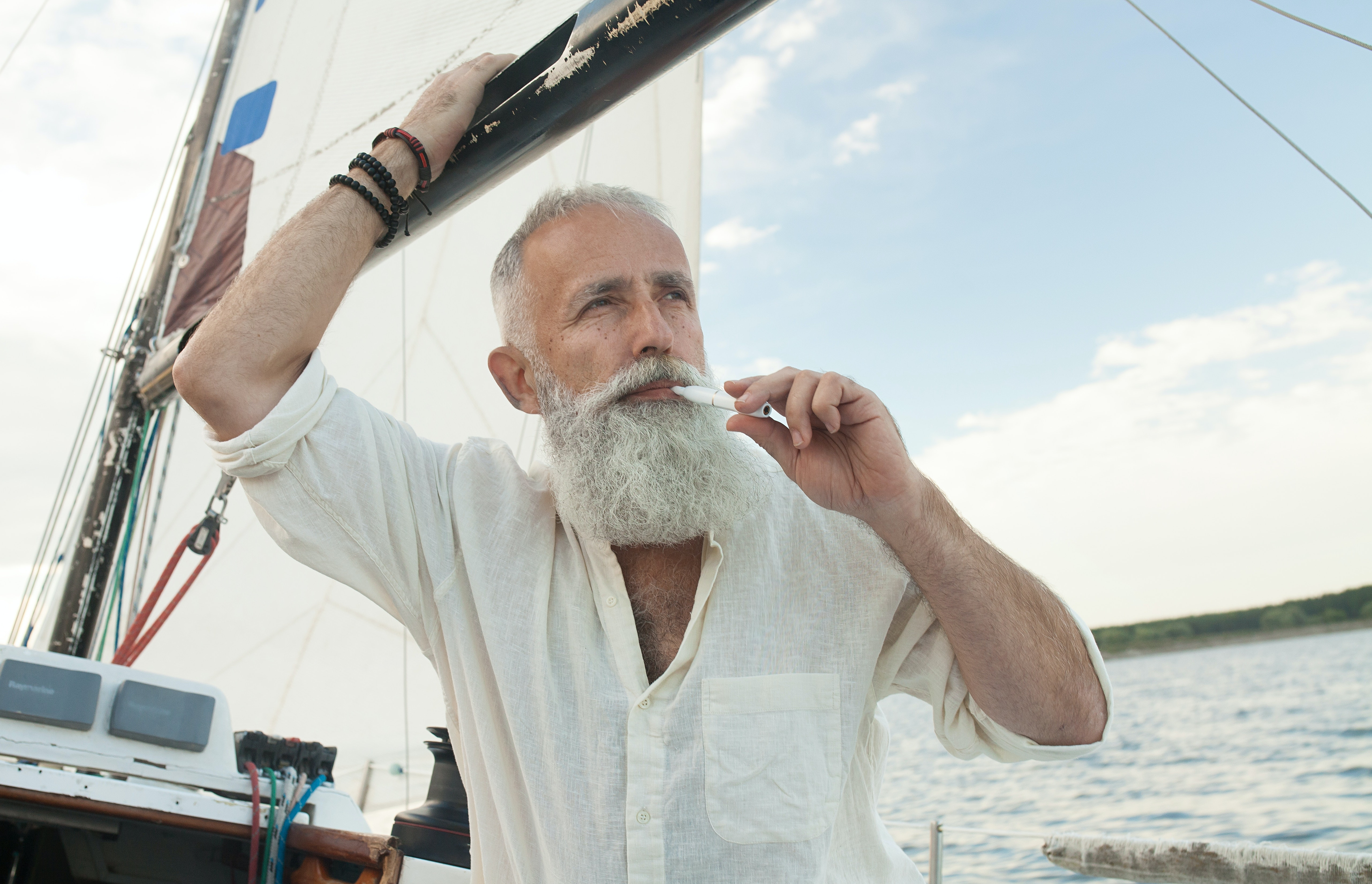baby boomer weed use has doubled in the last decade