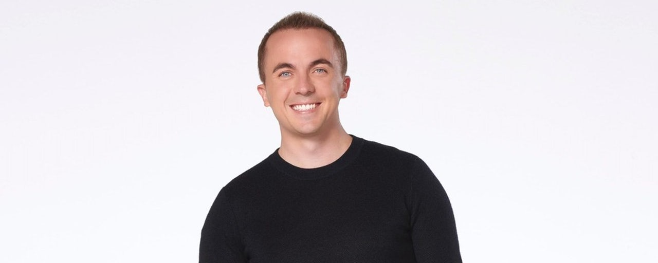 b28e4ce3 Frankie Muniz doesn't remember the show that made him famous | The Outline