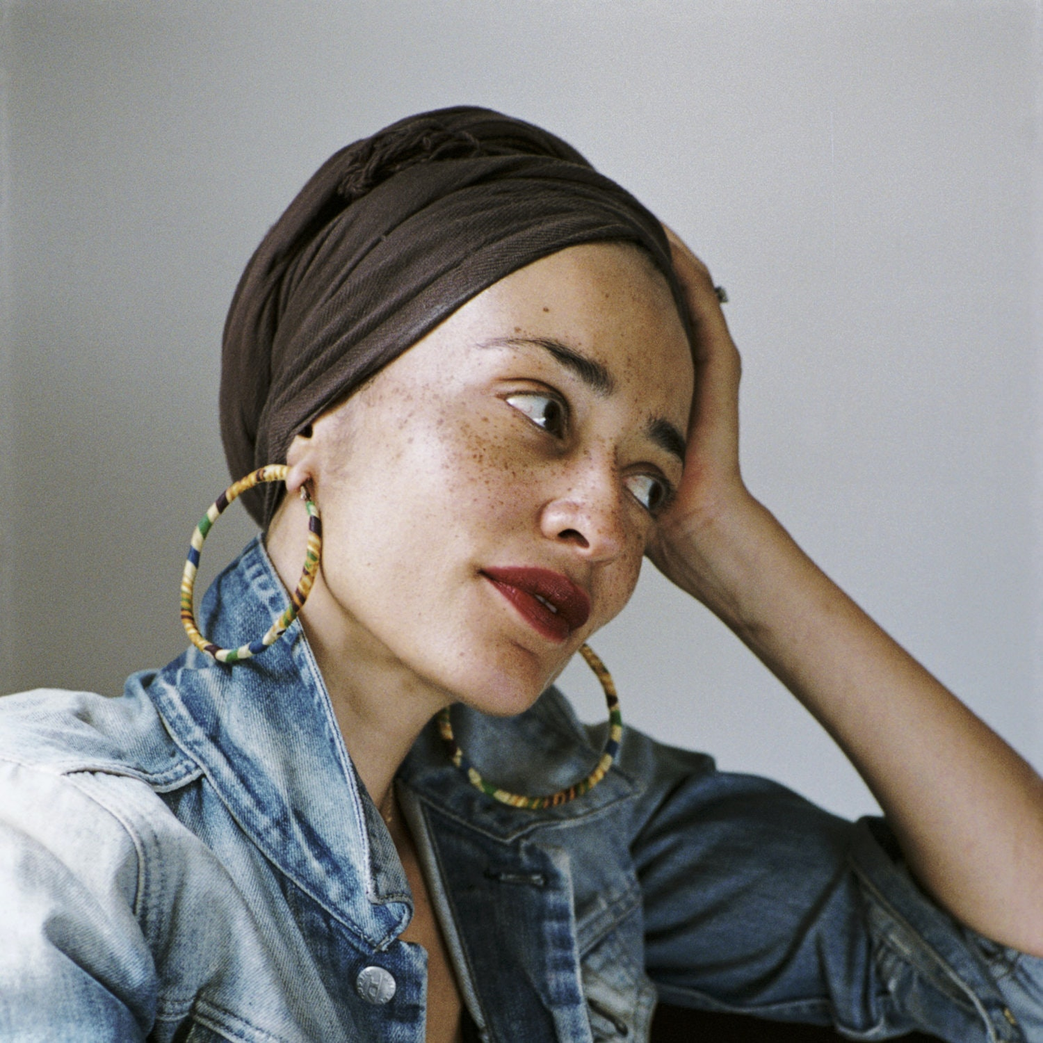 Zadie Smith showed me how to believe in the novel