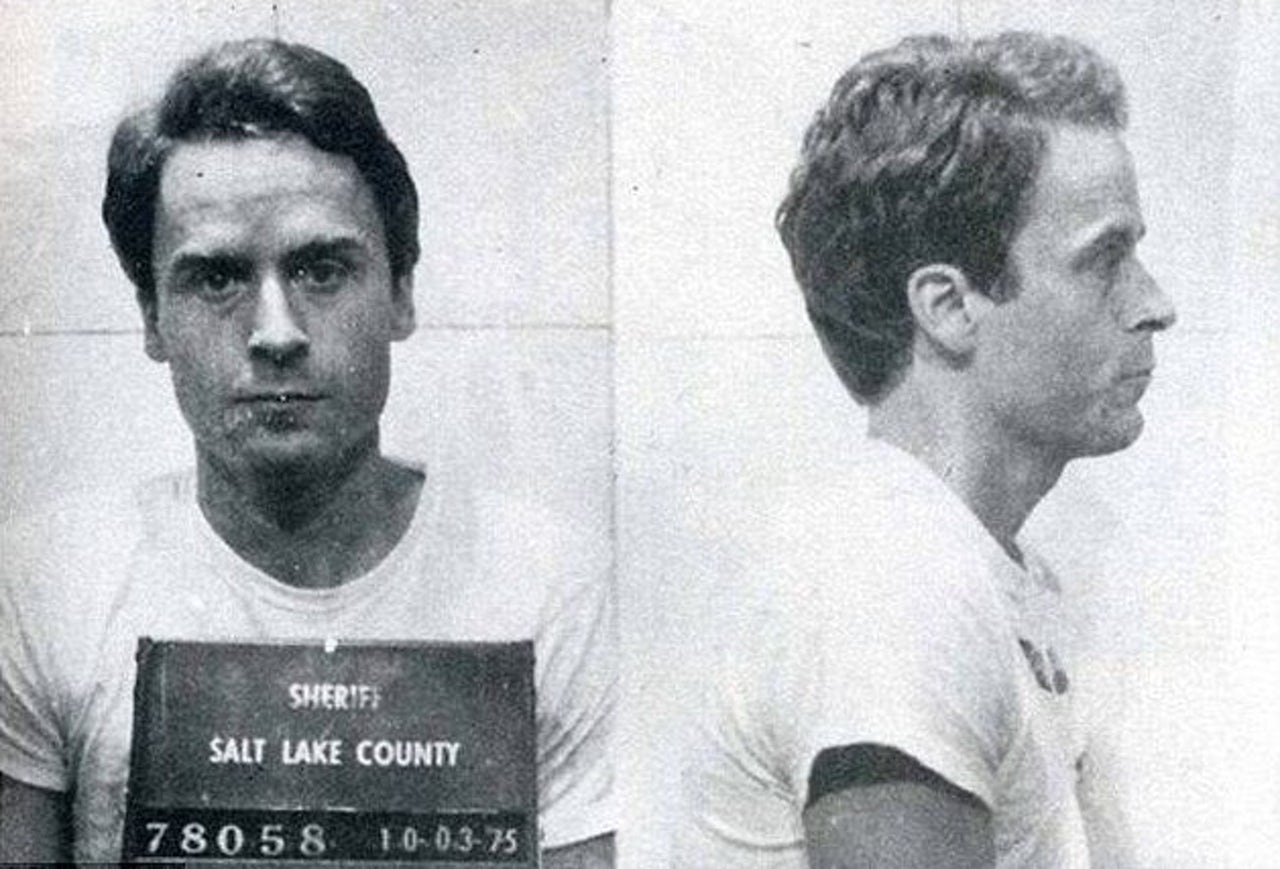 The myth of Ted Bundy as a charming guy | The Outline