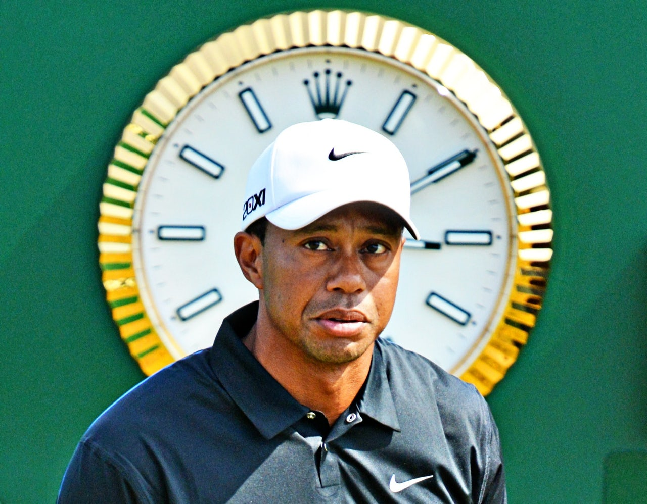 09b863f8a07 Time has not been kind to Tiger Woods