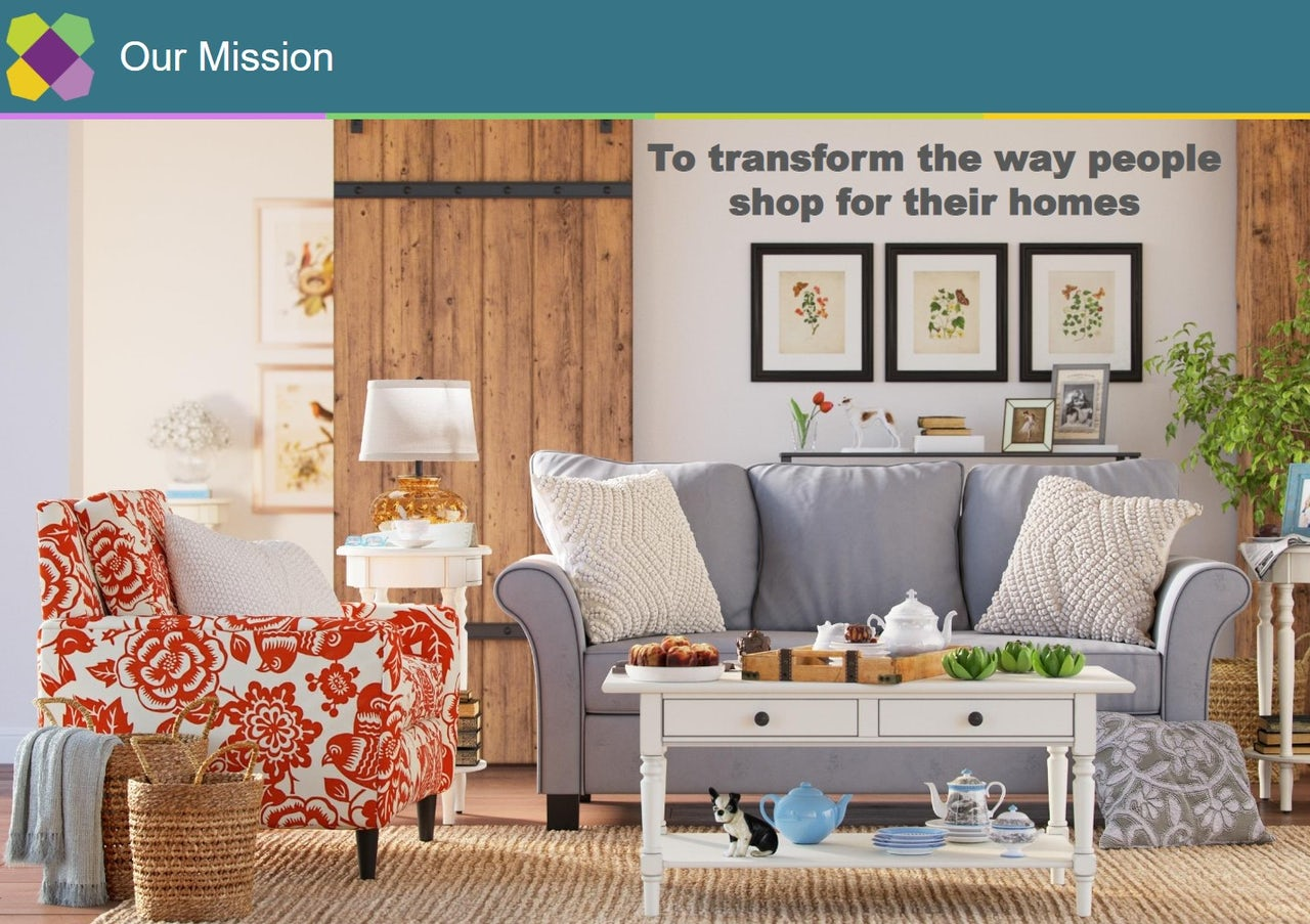 Wondrous Fast Fashion Furniture Has Given Us A World Of Crappy Creativecarmelina Interior Chair Design Creativecarmelinacom