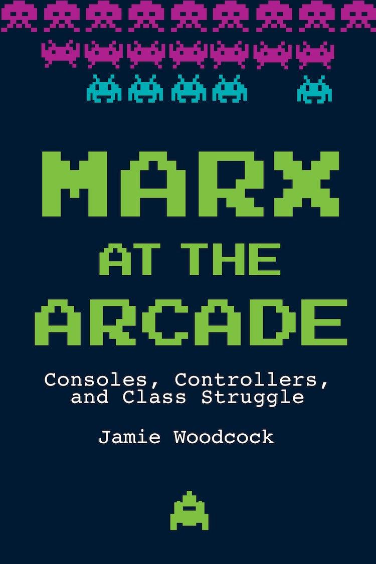 Would Marx beat Engels at Fortnite?
