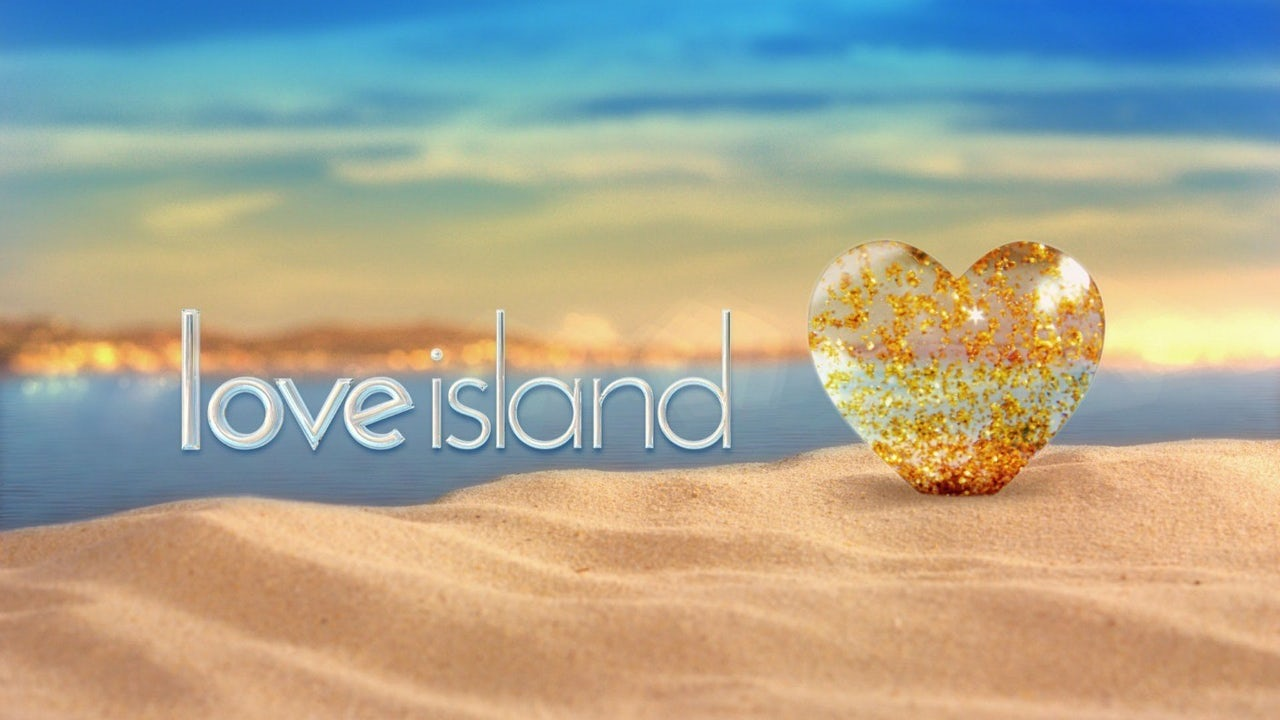 Why every British person you know is talking about 'Love Island'