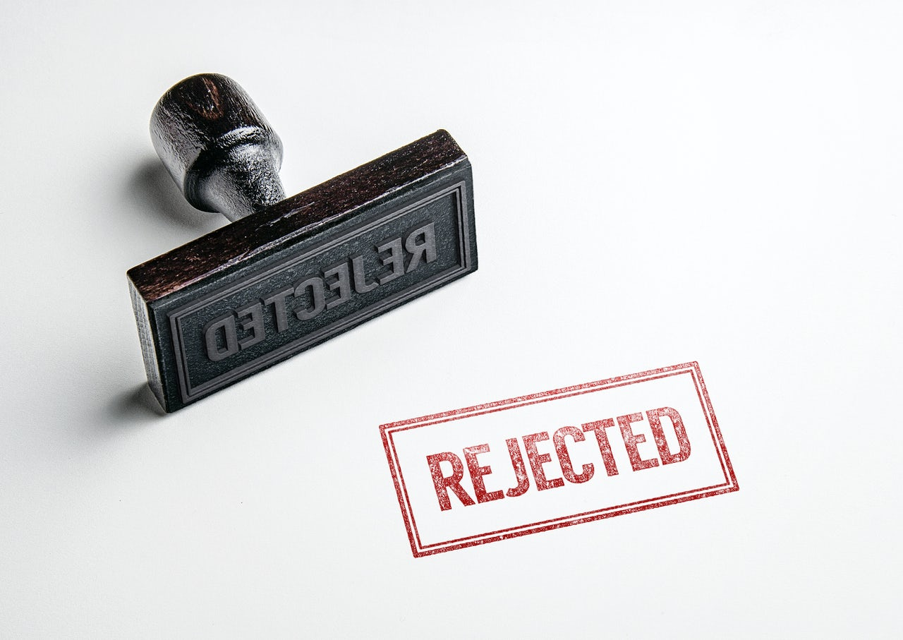 AAFU: How can I stay friends with someone who rejected me