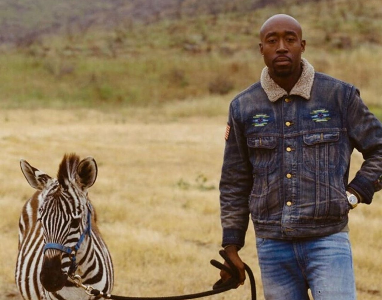 Freddie Gibbs makes magic with Madlib's rejected Kanye beats