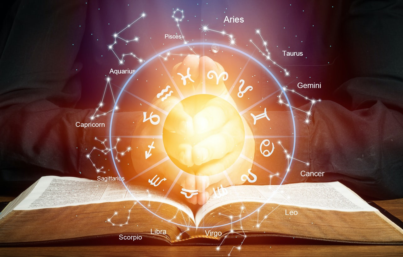 Astrology is fake | The Outline