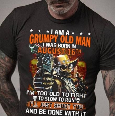 Youth T-Shirt Back To The Future Custom Stuff American Classics