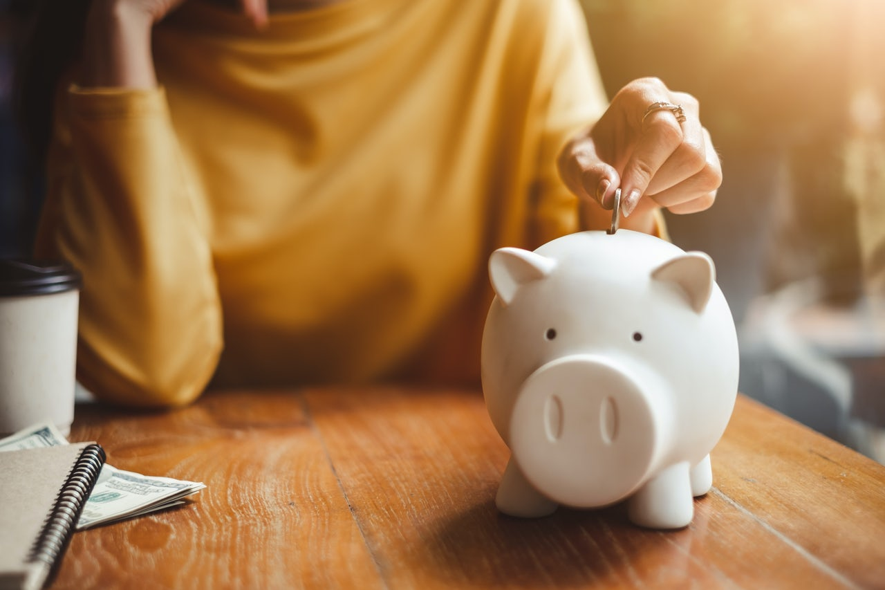 AAFU: How do I save money?