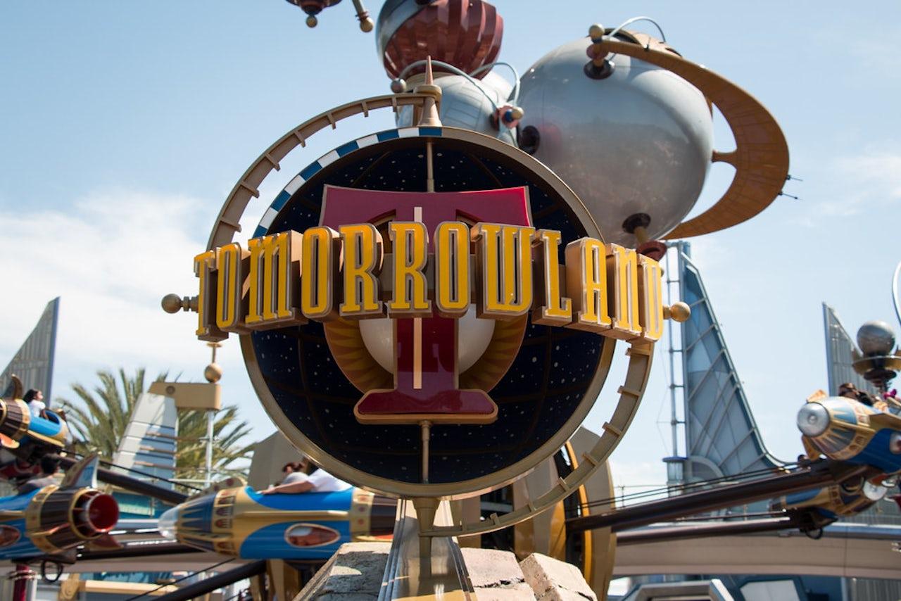 Tomorrowland's empty hope