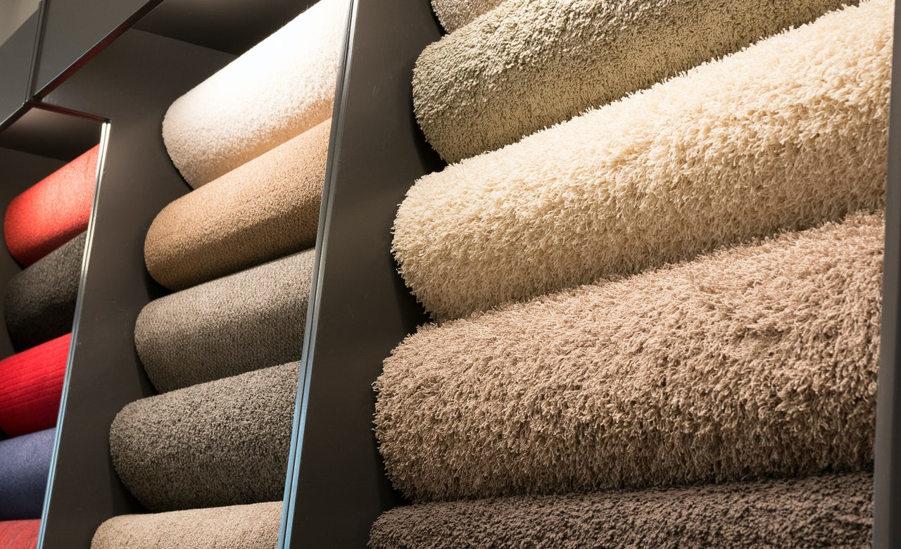 Millennials love hardwood floors and hate carpets