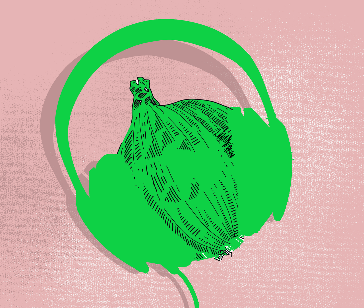 A Good Place: The only daily news podcast you need is from The Onion